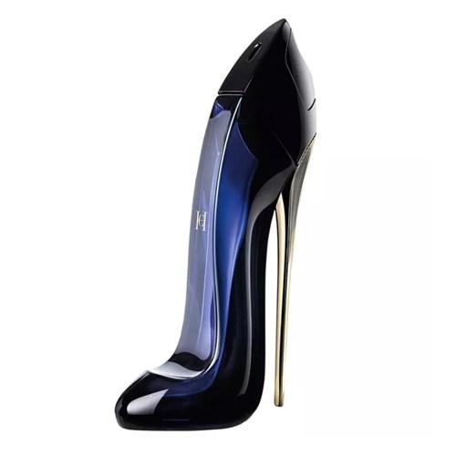 Perfume Good Girl Carolina Herrera Edp Feminino - 80Ml