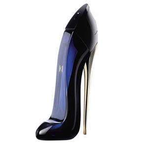 Perfume Good Girl EDP Carolina Herrera - 50ml