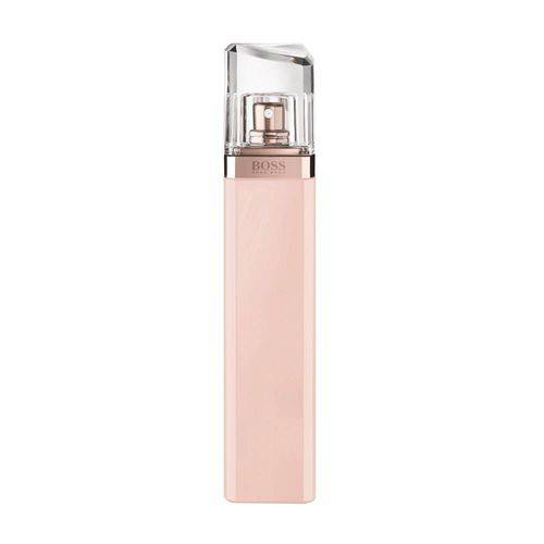Perfume Hugo Boss Boss Ma Vie Pour Femme Edp 75ML