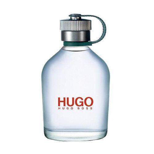 Perfume Hugo Boss Hugo Man Eau de Toilette Masculino