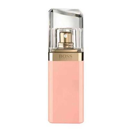 Perfume Hugo Boss Ma Vie Eua de Parfum Feminino 75ml
