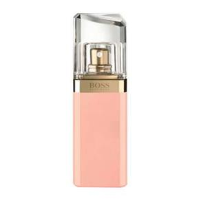Perfume Hugo Boss Ma Vie Eua de Parfum Feminino - 75ml