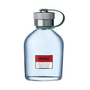 Perfume Hugo EDT Masculino Hugo Boss