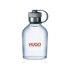 Perfume Hugo Man Hugo Boss Eau de Toilette Masculino 125ml