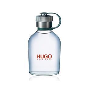 Perfume Hugo Man Hugo Boss Eau de Toilette Masculino 40 Ml