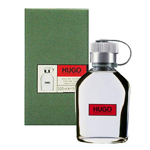 Perfume Hugo Masculino Eau de Toilette 40ml | Hugo Boss