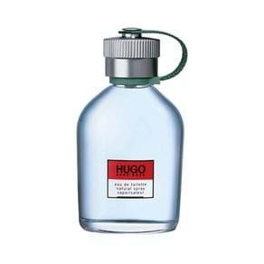 Perfume Hugo Masculino Eau de Toilette 40ml