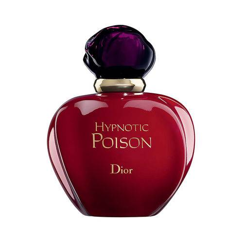 Tudo sobre 'Perfume Hypnotic Poison Feminino Eau de Toilette'