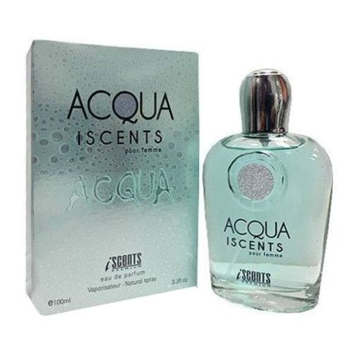 Perfume Jaguar Pace Accelerated Edt M 100ml