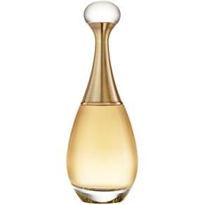 Perfume J`adore Eau de Parfum Feminino Dior 100ml
