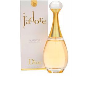 Perfume J`adore EDP Feminino 50ml Dior