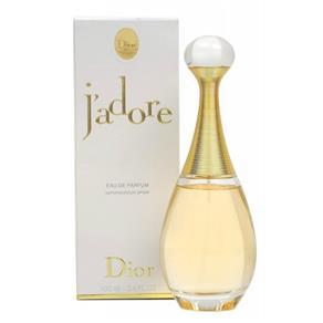 Perfume Jadore 100ml Edp Feminino Christian Dior
