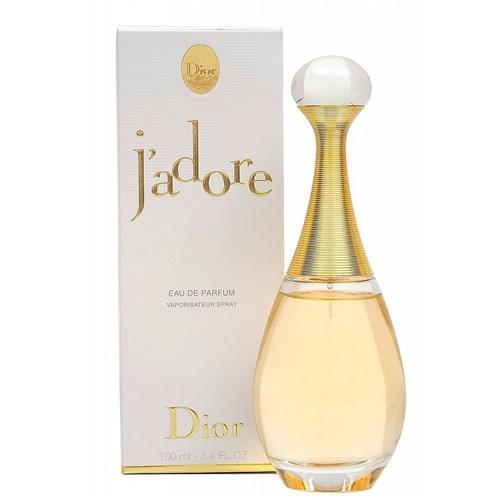 Perfume J'adore - Dior - Feminino - Eau de Parfum (30 ML)