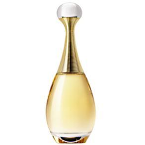 Perfume J'adore Eau de Parfum Feminino 30 Ml - Dior