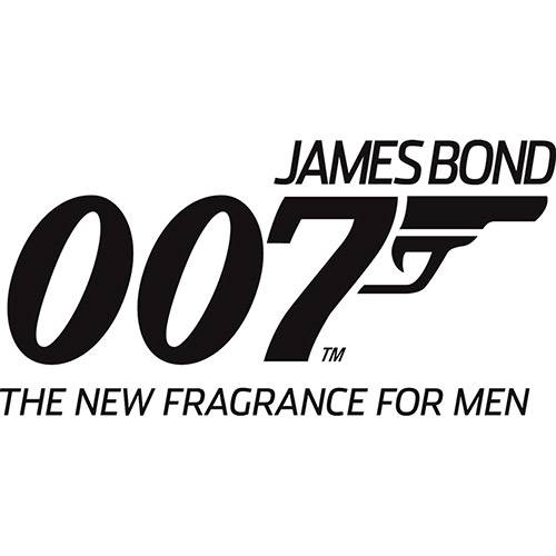 Tudo sobre 'Perfume James Bond 007 Masculino Eau de Toilette 30ml - James Bond'
