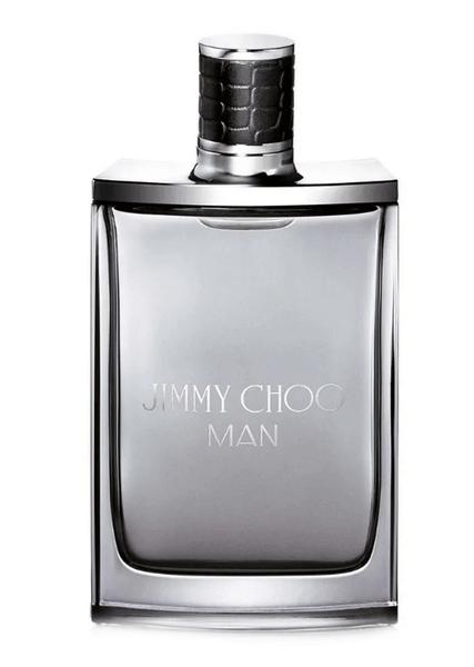 Perfume Jimmy Choo Man Eau de Toilette Masculino