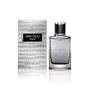 Perfume Jimmy Choo Masculino Eau de Toilette 30ml