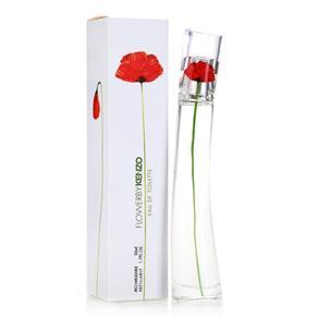 Perfume Kenzo Flower By Kenzo Feminino Eau de Parfum (100 Ml) - 100 ML