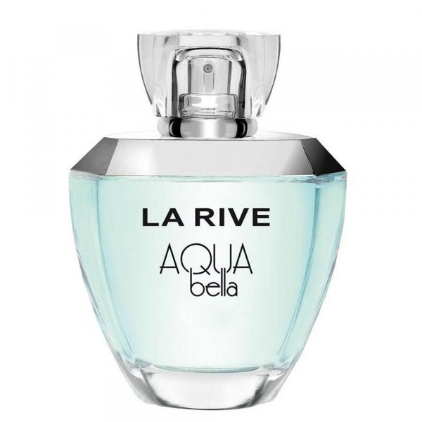 Perfume La Rive Aqua Bella EDP F 100ML