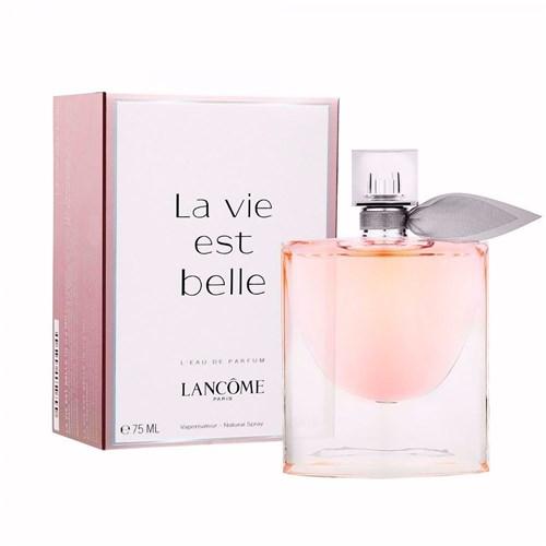 Perfume La Vie Est Belle Eau de Parfum 75 Ml