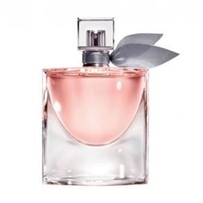 Perfume La Vie Est Belle Edp Feminino - Lancôme - 50 Ml