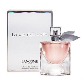 Perfume La Vie Est Belle Feminino Eau de Parfum - Lancôme - 30 Ml