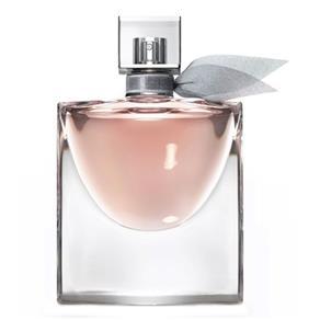 Perfume La Vie Est Belle Feminino L'eau de Parfum Lancôme - 100 Ml