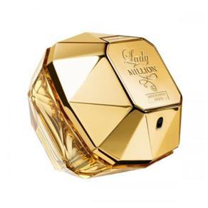 Perfume Lady Million Edp Feminino Paco Rabanne - 30 Ml