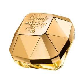 Perfume Lady Million Feminino Paco Rabanne Eau de Parfum 30ml