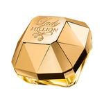 Perfume Lady Million Feminino Paco Rabanne Eau de Parfum