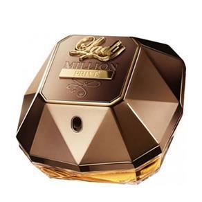 Perfume Lady Million Privé EDP Feminino 30ml Paco Rabanne - 80 Ml