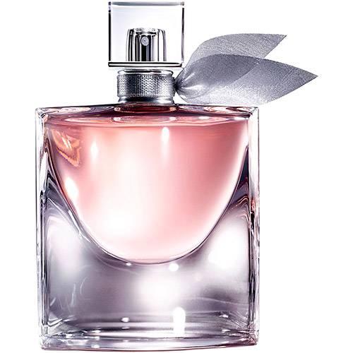 Perfume Lancôme La Vie Est Belle Feminino Eau de Parfum 30ml