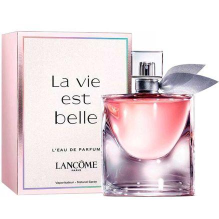 Perfume Lancôme La Vie Est Belle Feminino Eau de Parfum 75ml