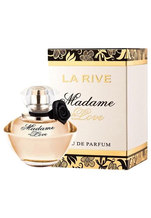 Perfume Madame In Love La Rive EDP 90ml