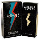 Perfume Masculino Animale For Men Eau de Toilette