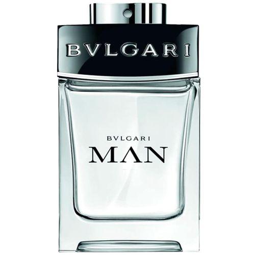 Perfume Masculino Bvlgari Man Eau de Toilette 30ml