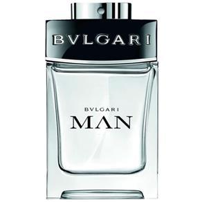 Perfume Masculino Bvlgari Man Eau de Toilette 100Ml
