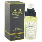 Perfume Masculino Douro Penhaligon's 100 Ml Eau de Portugal Cologne
