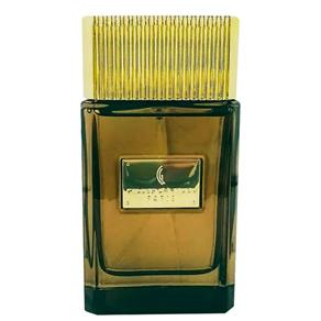 Perfume Masculino Gilles Cantuel Leather Arsenal Eau de Parfum - 100ml