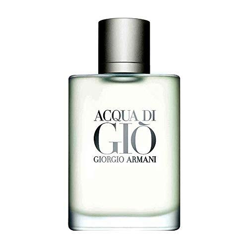 Perfume Masculino Giorgio Armani Acqua Di Gio Pour Homme 30ml Edt