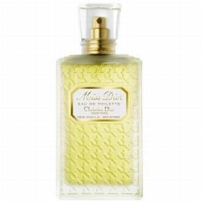 Perfume Miss Dior Eau de Toilette Feminino 50 Ml - Dior