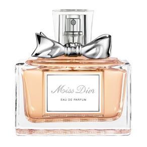 Perfume Miss Dior EDP Feminino Dior - 50ml