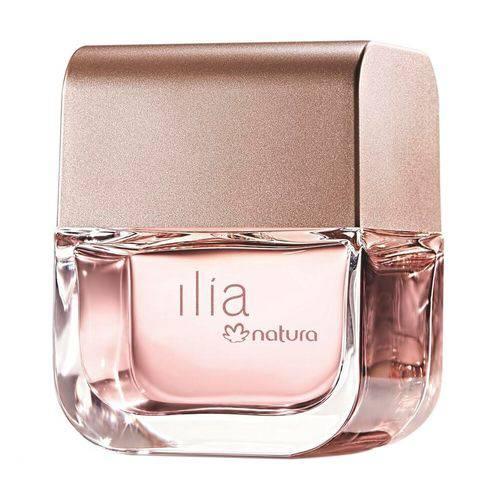 Perfume Natura Ilía Feminino Deo Parfum
