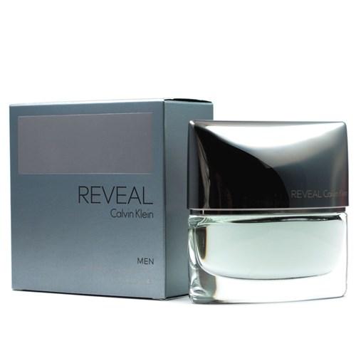 Perfume Reveal Masculino Edt 30 Ml
