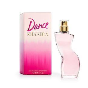 Perfume Shakira Dance Eau de Toilette 30ml