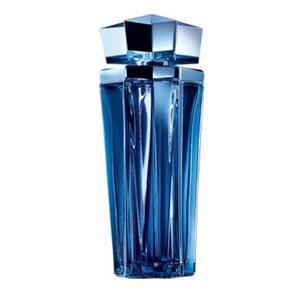 Perfume Thierry Mugler Angel 100ml Eau de Parfum Feminino