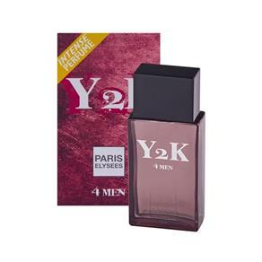 Perfume Y2K - Masculino Paris Elysees 100 Ml