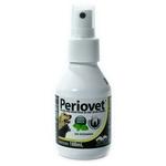 Periovet Gel Spray - 100 Ml