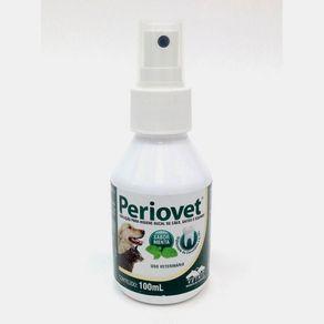 PERIOVET - Spray com 100ml