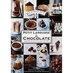Petit Larousse do Chocolate